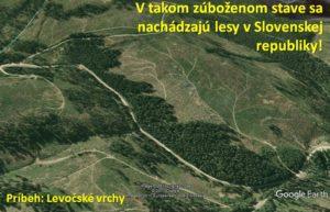 levocske-vrchy